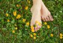Jak dbać o stopy, jeśli nie masz zbyt wiele czasu?