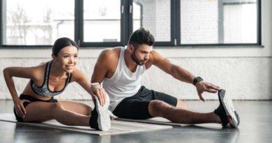 Najczęstsze kontuzje nóg i stóp – jak ich unikać?