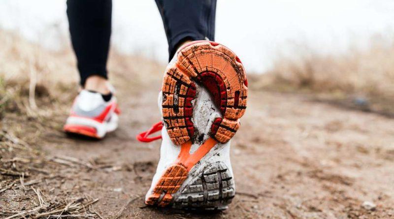 Dlaczego warto biegać? Jak wybrać buty do biegania?