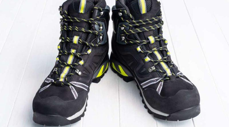 Jak odświeżyć swoje buty? Poznaj 10 skutecznych sposobów.