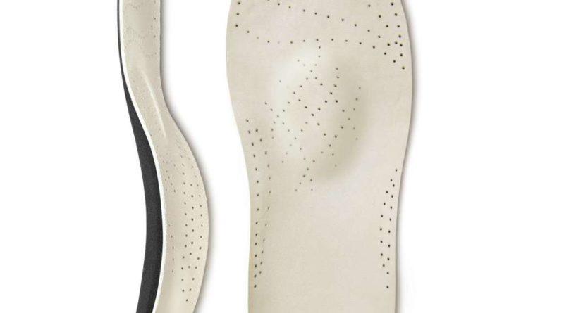 Wkładki do butów – dlaczego nosić, jak je wybrać?
